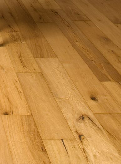 25 sqm Natural Oiled for £745