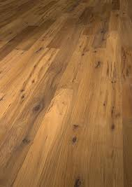17¼ sqm smoked Natural Oiled for £500