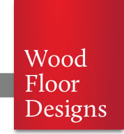 Wood Floor Designs